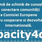 capacity4dev